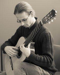 Marek Orszulik