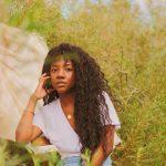 Promo photo Ru Manyonga